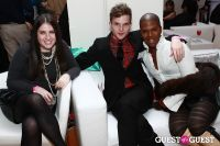 GLAAD's 9th Annual OUTAuction #29