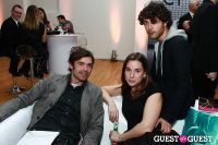 GLAAD's 9th Annual OUTAuction #31