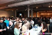 GLAAD's 9th Annual OUTAuction #38