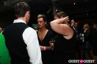 GLAAD's 9th Annual OUTAuction #40