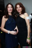 GLAAD's 9th Annual OUTAuction #43