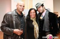 GLAAD's 9th Annual OUTAuction #47