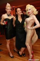 GLAAD's 9th Annual OUTAuction #50