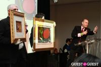 GLAAD's 9th Annual OUTAuction #53