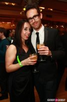 GLAAD's 9th Annual OUTAuction #56