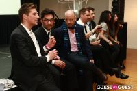 GLAAD's 9th Annual OUTAuction #90