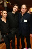 GLAAD's 9th Annual OUTAuction #91