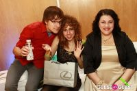 GLAAD's 9th Annual OUTAuction #101