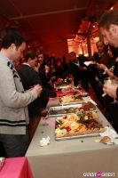 GLAAD's 9th Annual OUTAuction #114