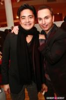 GLAAD's 9th Annual OUTAuction #117