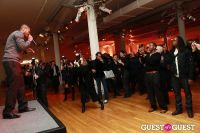 GLAAD's 9th Annual OUTAuction #122