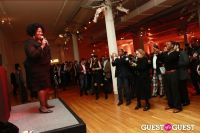 GLAAD's 9th Annual OUTAuction #127