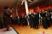 GLAAD's 9th Annual OUTAuction #128