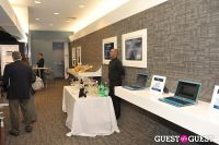 Continental VIP Lounge from Chase media preview event #106