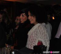 Crazy for Eva Mendes + Vs. Magazine #2