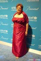 The Seventh Annual UNICEF Snowflake Ball #15