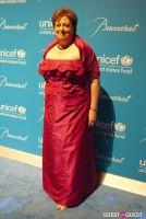 The Seventh Annual UNICEF Snowflake Ball #16