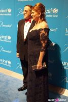 The Seventh Annual UNICEF Snowflake Ball #19