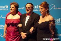 The Seventh Annual UNICEF Snowflake Ball #21