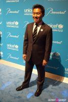 The Seventh Annual UNICEF Snowflake Ball #22