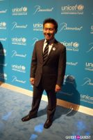 The Seventh Annual UNICEF Snowflake Ball #23