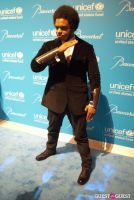 The Seventh Annual UNICEF Snowflake Ball #25