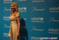 The Seventh Annual UNICEF Snowflake Ball #29