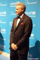 The Seventh Annual UNICEF Snowflake Ball #34