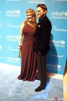 The Seventh Annual UNICEF Snowflake Ball #36