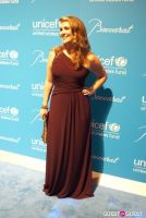 The Seventh Annual UNICEF Snowflake Ball #40