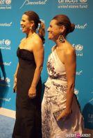 The Seventh Annual UNICEF Snowflake Ball #43