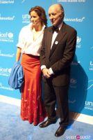 The Seventh Annual UNICEF Snowflake Ball #45