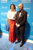 The Seventh Annual UNICEF Snowflake Ball #46