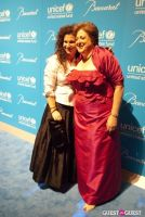 The Seventh Annual UNICEF Snowflake Ball #47