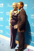 The Seventh Annual UNICEF Snowflake Ball #52