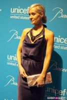 The Seventh Annual UNICEF Snowflake Ball #53
