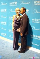 The Seventh Annual UNICEF Snowflake Ball #57