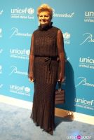 The Seventh Annual UNICEF Snowflake Ball #66