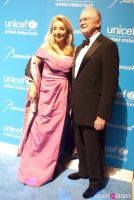 The Seventh Annual UNICEF Snowflake Ball #70