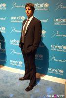 The Seventh Annual UNICEF Snowflake Ball #75