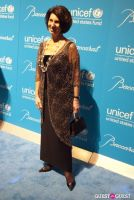 The Seventh Annual UNICEF Snowflake Ball #79