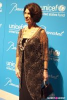 The Seventh Annual UNICEF Snowflake Ball #83