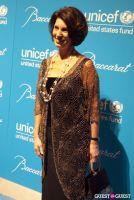 The Seventh Annual UNICEF Snowflake Ball #84
