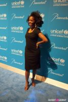 The Seventh Annual UNICEF Snowflake Ball #86