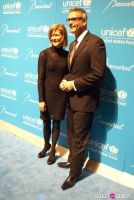 The Seventh Annual UNICEF Snowflake Ball #90