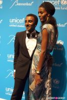 The Seventh Annual UNICEF Snowflake Ball #99