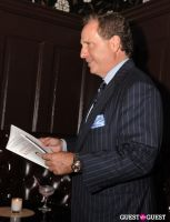 """""""The Opportunity Magnet"""" book launch at Hotel Chantelle #6"""