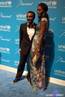 The Seventh Annual UNICEF Snowflake Ball #101