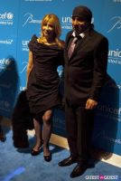 The Seventh Annual UNICEF Snowflake Ball #102