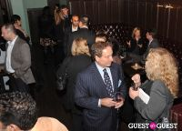 """""""The Opportunity Magnet"""" book launch at Hotel Chantelle #13"""
